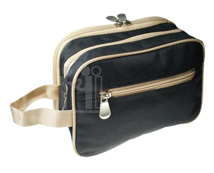 กระเป๋าถือเอนกประสงค์กระเป๋า handbags