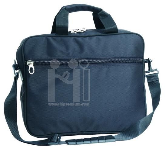 กระเป๋าเอกสาร กระเป๋าใส่เอกสาร