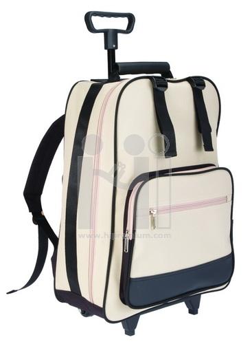 กระเป๋าเป้ล้อลาก , กระเป๋าเป้ล้อลาก,กระเป๋า เป้ เดินทาง ล้อ ลาก,กระเป๋าสะพายล้อลาก,กระเป๋าสะพายหลัง ล้อลาก,กระเป๋าล้อลาก สะพายหลัง,กระเป๋าล้อลากสะพายได้