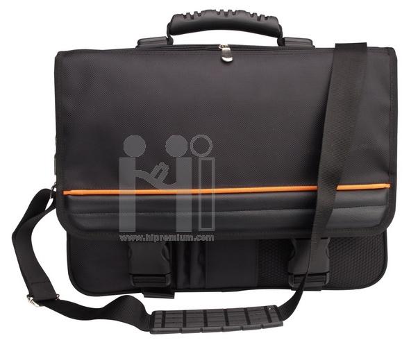 กระเป๋าใส่โน๊ตบุ๊ค กระเป๋าใส่Laptop