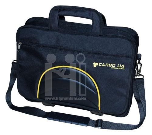 กระเป๋าใส่โน๊ตบุ๊ค<br> กระเป๋าใส่Laptop