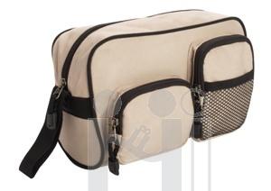 กระเป๋าถือ Handy Bag