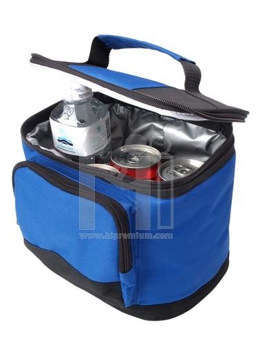 *รุ่นนี้ยกเลิกการผลิต*<br>กระเป๋าเก็บอุณหภูมิ กระเป๋าเก็บความเย็น <br>กระเป๋าปิคนิค