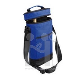 กระเป๋าใส่ขวดน้ำ กระเป๋าบรรจุขวด
