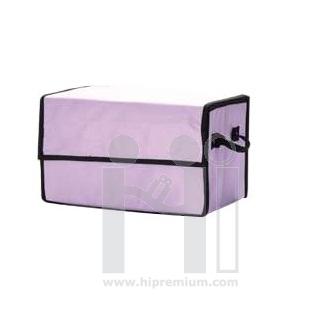 กล่องผ้าอเนกประสงค์