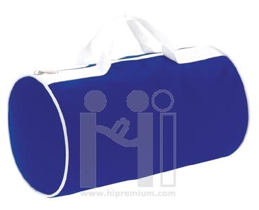 กระเป๋าถือเอนกประสงค์