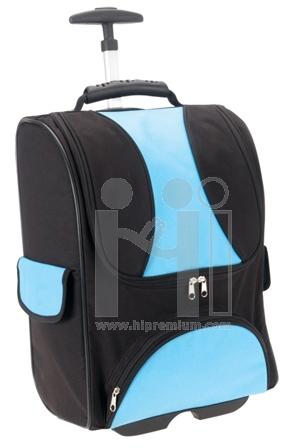 กระเป๋าล้อลาก , กระเป๋าเดินทาง พรีเมี่ยม,กระเป๋าล้อลาก,กระเป๋าล้อลาก พรีเมี่ยม,กระเป๋าเดินทางล้อลาก,กระเป๋าเดินทางผ้าล้อลาก, กระเป๋าเดินทางล้อลาก พรีเมี่ยม