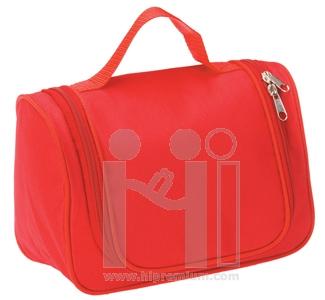 กระเป๋าถือ