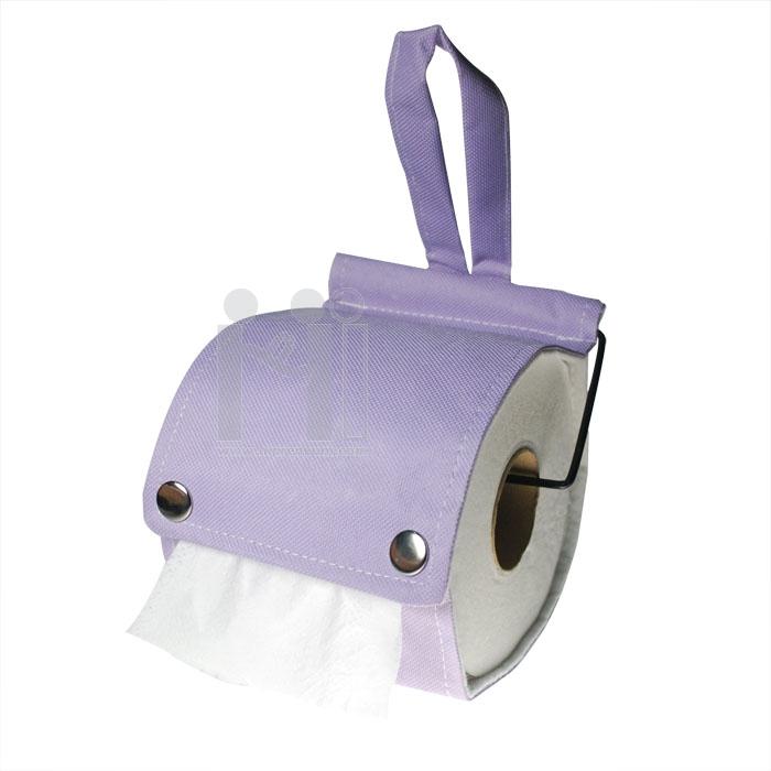 กระเป๋าที่ใส่กระดาษทิชชู่สำเร็จรูป