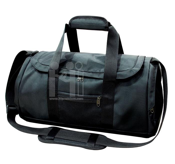 กระเป๋าฟิตเนส กระเป๋าเดินทางพรีเมี่ยม