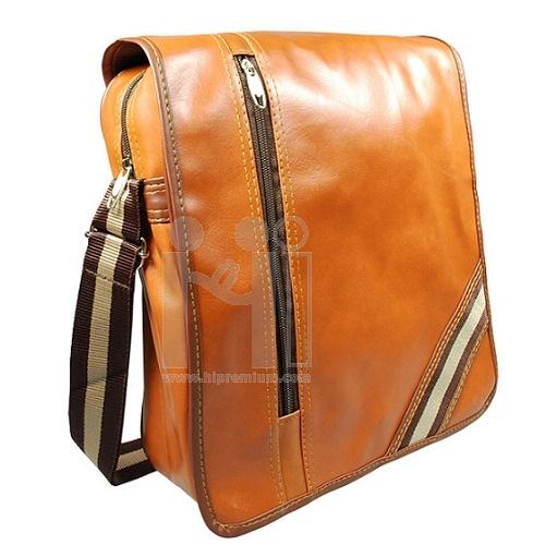 กระเป๋าเอกสารสต๊อก<br>กระเป๋าสำเร็จรูปงานด่วนขั้นต่ำ50ใบ