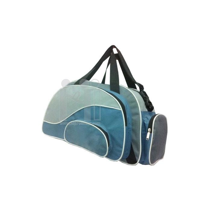 กระเป๋าเดินทาง กระเป๋าสต๊อก งานด่วน , กระเป๋ากีฬา,กระเป๋าฟิตเนส