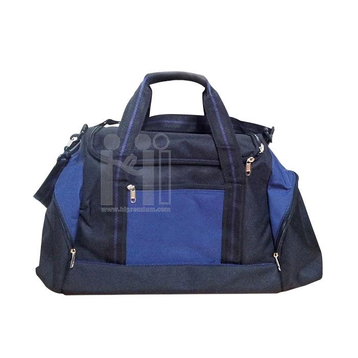 กระเป๋าเดินทาง กระเป๋าสต๊อก งานด่วน