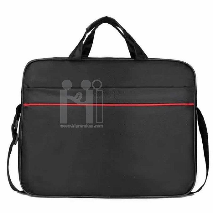 กระเป๋าใส่โน้ตบุ๊ค กระเป๋าสต๊อก งานด่วน