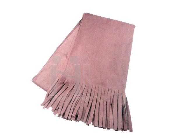 ผ้าพันคอตัดชาย<br>สั่งทำขั้นต่ำ1,000ชิ้น