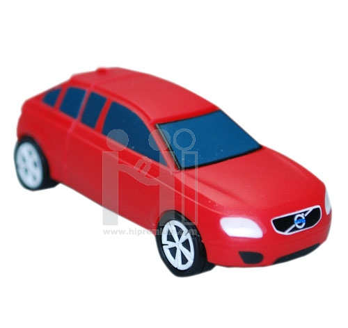 Volvo Car Flash drive ���ͷç��������� (�Ū�ÿ���觷�)