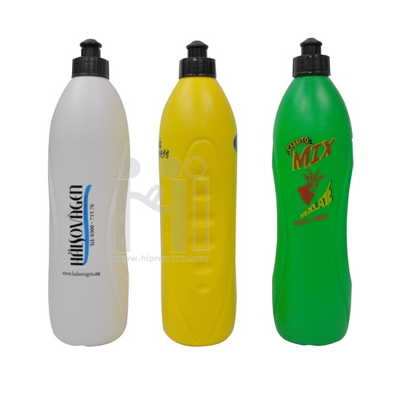 กระบอกน้ำพลาสติก ขวดพลาสติก<br>สั่งขั้นต่ำ300ใบ