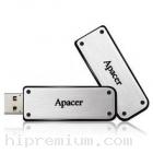 Flash Drive Apacer รุ่น AH328 ของแท้