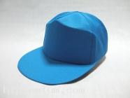 หมวกฮิพฮอพ หมวกแก๊บสีเดียว ผ้าดีวายส์