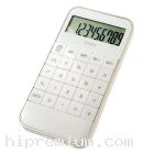 เครื่องคิดเลขสไตล์มือถือ<br>เครื่องคิดเลขสต๊อก