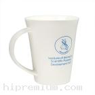 แก้วกาแฟเซรามิกมัค New Bone<br>สั่งขั้นต่ำ100ใบ