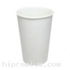 แก้วไม่มีหูจับ แก้วกาแฟเซรามิกมัค เนื้อนิวโบน