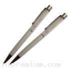 ปากกาคริสตัลเทียม ปากกาสต๊อก