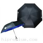 เนื่องจากเป็นร่มสต๊อก รูปแบบและลวดลายของร่มอาจเปลี่ยนแปลงตามแบบสต๊อกล็อตนั้นๆ