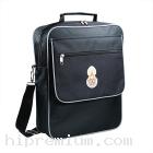 กระเป๋าสต็อกกรุณาตรวจสอบจำนวนก่อนสั่งซื้อทุกครั้ง