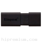 Kingston DT100 G3