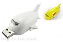 USB Flash Drive แฟลชไดร์ฟเครื่องบิน