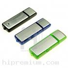 Hi Speed Flash Drive USB 3.0<br>แฟลชไดร์ฟเวอร์ชั่น3.0ความเร็วสูง