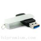 Hi Speed Flash Drive USB 3.0<br>แฟลชไดร์ฟเวอร์ชั่น3.0ความเร็วสูงมีสต๊อก