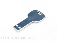 Flash Drive แฟลชไดรฟ์กุญแจ แฟลชไดร์ฟสลิม