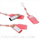 USB Flash Drive แฟลชไดร์ฟซองพวงกุญแจ
