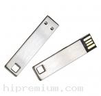 Chip Brand: Sandisk แฟลชไดร์ฟสลิมบาง 4GB แฟลชไดรฟ์สต๊อกขั้นต่ำ10ชิ้น