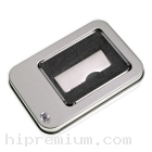 Slim Flash Drive แฟลชไดร์ฟสลิมบาง USB Stock