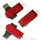 USB Flash Drive แฟลชไดร์ฟโลหะสลับพลาสติก