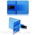 USB Flash Drive แฟลชไดร์ฟเครดิตการ์ด แฟลชไดรฟ์การ์ด