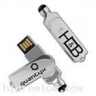 SPECIAL flash drive<BR>แฟลชไดรฟ์รุ่นพิเศษ