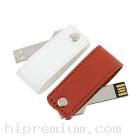 SLIM flash drive<BR>แฟลชไดร์ฟบางพิเศษ