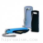 Slim Flash Drive แฟลชไดร์ฟสลิมบาง แฟลชไดร์ฟโลหะ