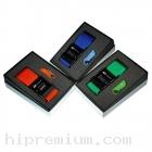 ชุดกล่องของขวัญกิ๊ฟเซ็ท Gift Set<br>สายเข็มขัดรัดกระเป๋าเดินทางและกุญแจรหัสล็อค<br>สั่งขั้นต่ำ 100 ชุด