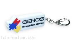 Genos Flash Drive
