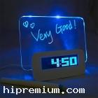 HB038