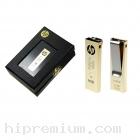 Flash Drive HP c335w <br>ประดับSwarovski crystal พร้อมกล่องของขวัญ