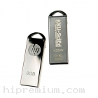 Flash Drive HP v220w