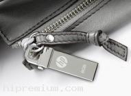 Flash Drive Hook HP v250w