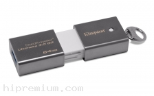 Flash Drive คิงส์ตัน Kingston DT Ultimate 3.0 G3
