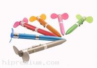ปากกาพัดลม ขั้นต่ำ1,000ด้าม